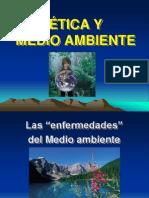 ETICA Y MEDIO AMBIENTE.ppt