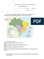 Escola de Ensino Fundamental e Médio Francisco Freire de Carvalho - Cópia