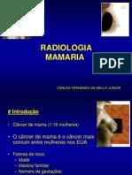 RADIOLOGIA MAMARIA.ppt