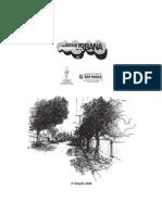 Manual Arborização Urbana PMSP cópia