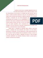 PRATICAS PEDAGOGICAS.docx 3