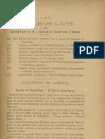Reclams de Biarn e Gascounhe. - octoubre-noveme 1897 - N°5 (1re Anade)