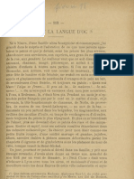 Reclams de Biarn e Gascounhe. - Heurè 1898 - N°2 (2re Anade)