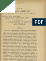 Reclams de Biarn e Gascounhe. - Abriu 1898 - N° 4 (2re Anade)