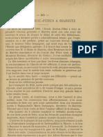 Reclams de Biarn e Gascounhe. - octoubre 1898 - N°10 (2re Anade)