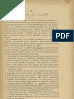 Reclams de Biarn e Gascounhe. - May 1899 - N°5 (3 ere Anade)