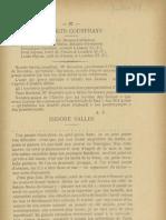 Reclams de Biarn e Gascounhe. - Julhet 1899 - N°7 (3 eme Anade)