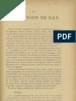 Reclams de Biarn e Gascounhe. -seteme 1899 - N°9 (3 eme Anade)