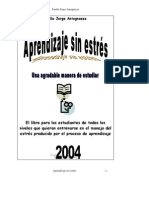 Emilio Jorge Antognazza - Aprendizaje Sin Estres