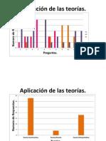 psicologia graficas.docx