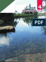 RIPKD Bab 4 Profil Umum Wilayah