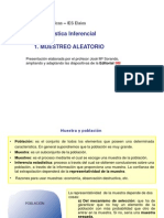 8Muestreo_Aleatorio