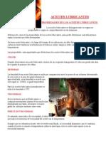 ACEITES LUBRICANTES.pdf