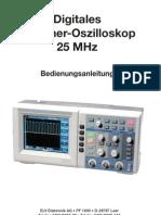 Digiscope_UT2025C_V1.01_Manual