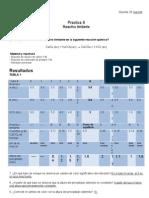 Gaveta 26 Reporte Reaqctivo Limitante (Reparado)