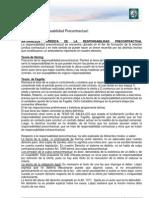 Lectura 4- Responsabilidad Precontractual.pdf