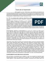 Lectura 8- Teoría de la Imprevisión.pdf