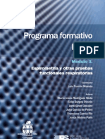 Portada+Indice+Intro