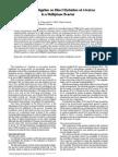 Cursaru d.pdf 12 10