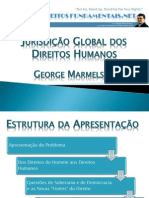 04 Jurisdição Global