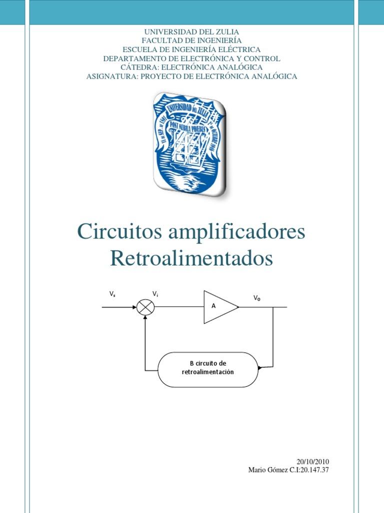 Circuito De Electronica : Circuito facil en proteus me da error electrónica y diseño de