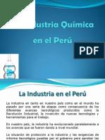 IQ en Peru