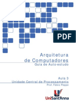 aula3_arqc.pdf