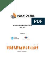 Dossier Planificacion Estrategica(1)