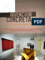 LA INVENCION CONCRETA. Misol..pdf