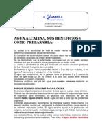 AGUA ALCALINA (Promocion).pdf
