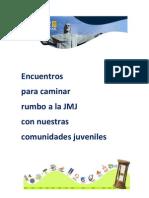 encuentros_JMJ_2013.pdf