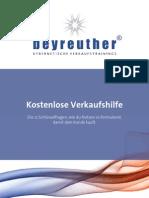 KVH003 12 Schluesselfragen Nutzenformulierung Profit
