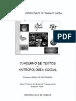 Dossier Alida  2009 2010.pdf