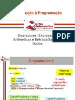 aulaIP-03-OperadoresES
