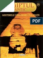 Egiptul antic Vol. 20.pdf