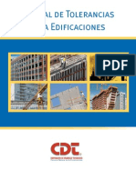 manual_tolerancias_edificaciones.pdf