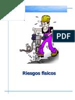 cartilla riesgos fisicos.pdf