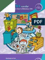 CuartoBasico.pdf