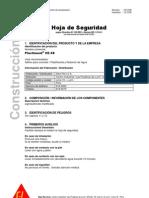 HS - Plastiment HE-98 (1)
