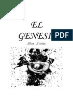 Genesis(1)