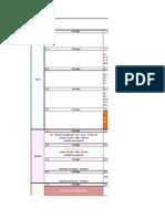 Planificacion 2013 Fce