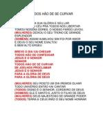 LETRÁRIO AJOELHAI.docx