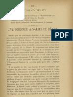 Reclams de Biarn e Gascounhe. - Octobre 1901 - N°10 (5 eme Anade)