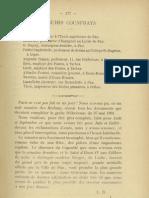 Reclams de Biarn e Gascounhe. - Aoust 1901 - N°8 (5eme Anade)