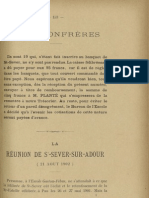 Reclams de Biarn e Gascounhe. - Seteme- Octobre 1902- N°9-10 (6eme Anade)