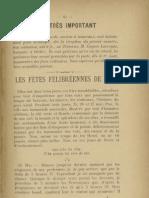 Reclams de Biarn e Gascounhe. - yun-yulhet 1901 - N°6 (3 eme Anade)