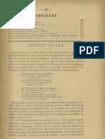 Reclams de Biarn e Gascounhe. - Aost 1902 - N°8 (6eme Anade)