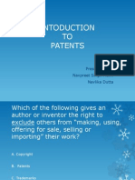 patents-1215707459285084-8