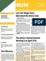 Jornal Apr13 Screen