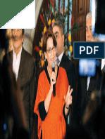 ACUERDO AMPLIA B P GOB CONCER LIMA MML.doc.pdf